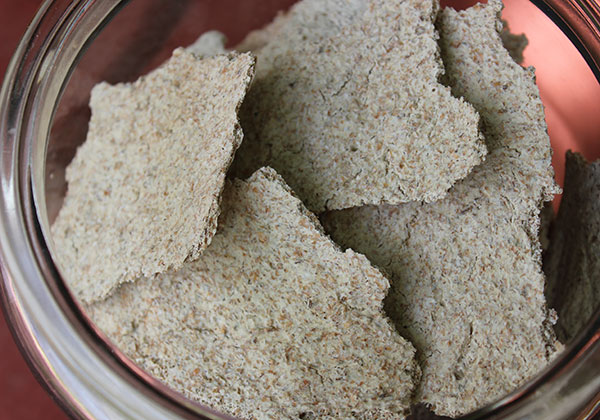 sprouted-rye-cracker-recipe