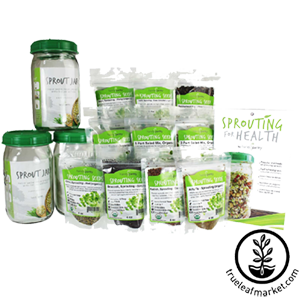 sprouting-kit3-jar