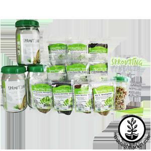 sprouting-kit3-jar