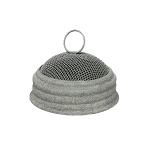 sprouting-lid-dome-screen-amazon