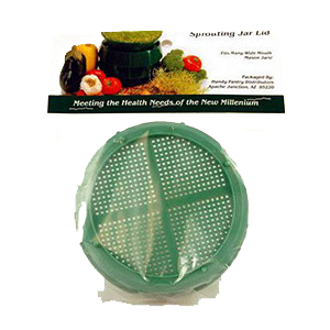 sprouting-lid-wheatgrass-kits