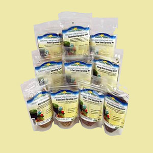 sprouting-seed-samples-wheatgrass-kits