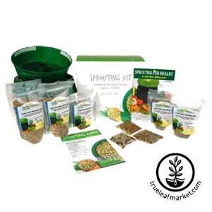 sprouting-tray-kit-wheatgrass-kits