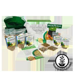 sprouting-tray-kit-wheatgrass-kits