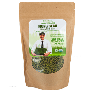 sproutman-mung-bean