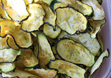 squash-chips-related-pages
