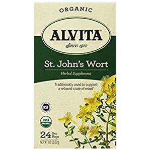 st-johns-alvita