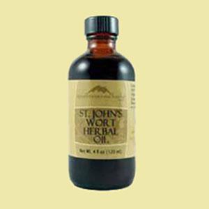 st-johns-wort-herbal-oil-mrh