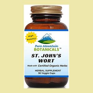 st-johns-worts-pure-mountain-amazon