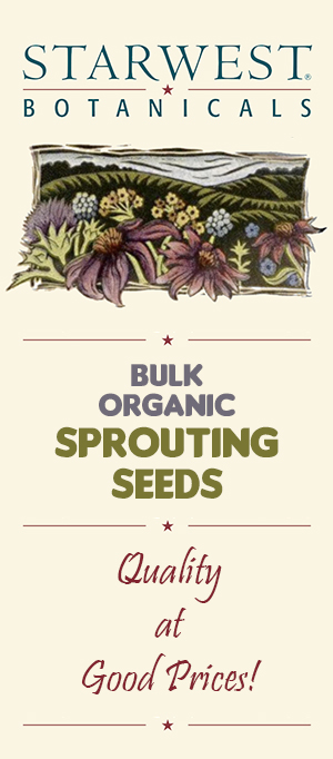 starwest-botanicals-sprouting-seeds