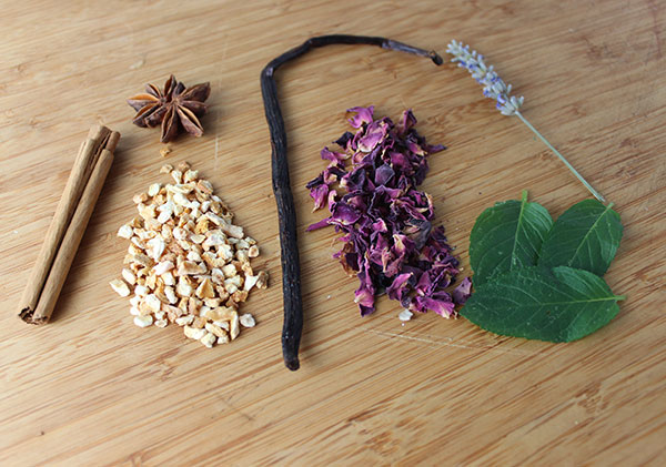 stevia-extract-recipe-flavorings