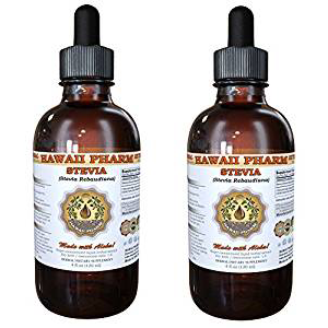 stevia-hawaiian-pharm--2-pack-4oz