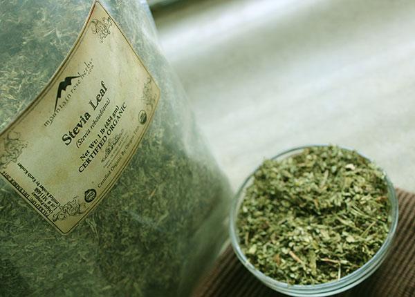 stevia-leaf-bulk