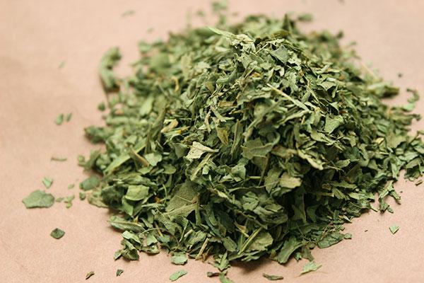 stevia-leaf-mountain-rose