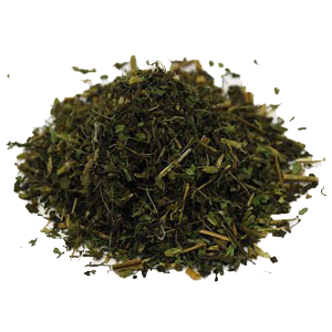 stevia-leaf-powder-starwest