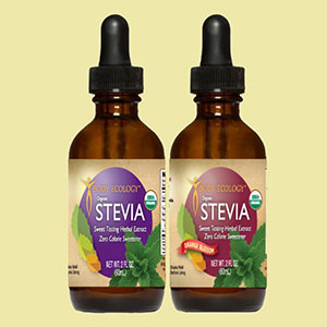 stevia-liquid-concentrates-body-ecology