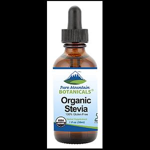 stevia-liquid-pure-bot