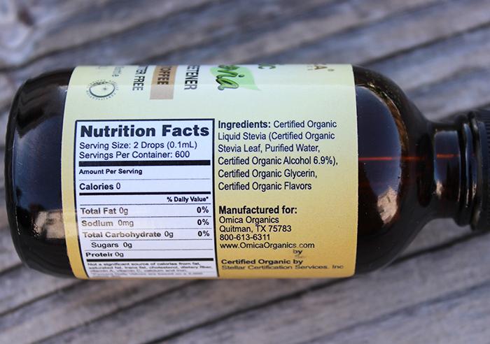 stevia-omica-oragnics-butterscotch-label