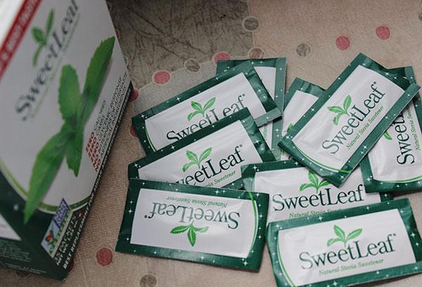 stevia-packets