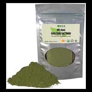 stevia-powder-omica