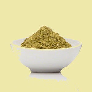 stevia-powder-organic-live