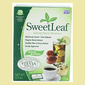 stevia-sweetleaf-packets-amazon