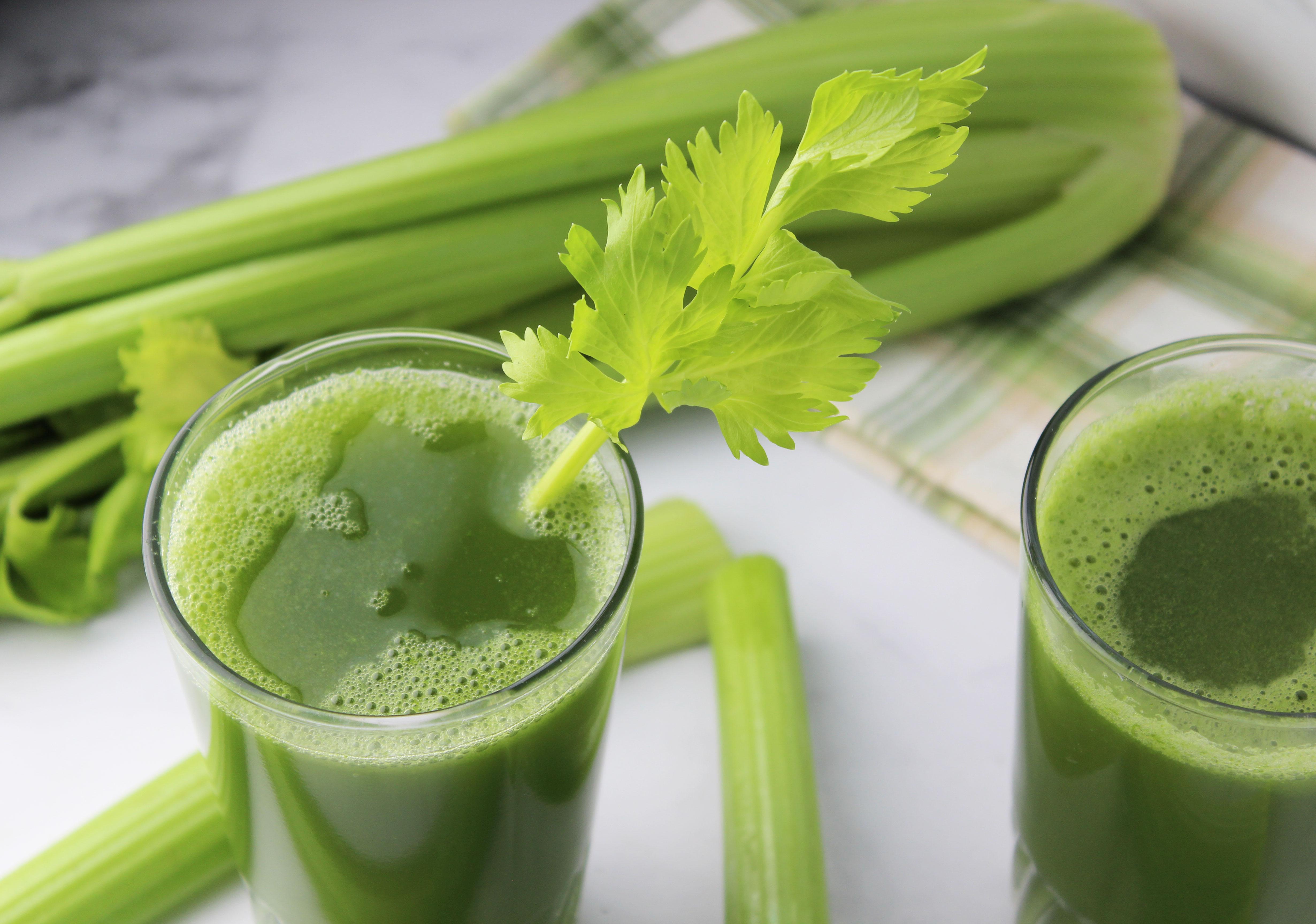 straight-pure-celery-juice