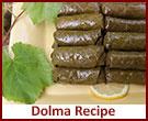 stuffed-grape-leaves-recipe-page-update