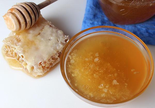 sugar-substitutes-home