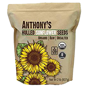 sunflower-seeds-anthonys