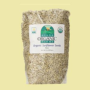 sunflower-seeds-braga-2-amazon