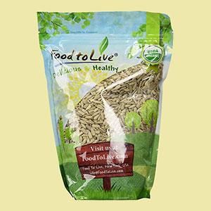 sunflower-seeds-food-to-live-amazon-2