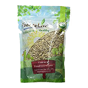 sunflower-seeds-foods-to-live-1lb-amazon