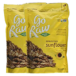 sunflower-seeds-sprouted-go-raw-2-pack
