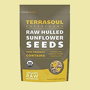 sunflower-seeds-terrasoul-amazon