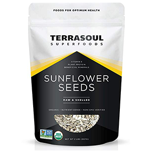 sunflower-seeds-terrasoul-amazon