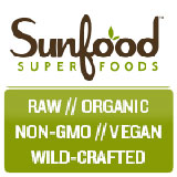 sunfood-banner