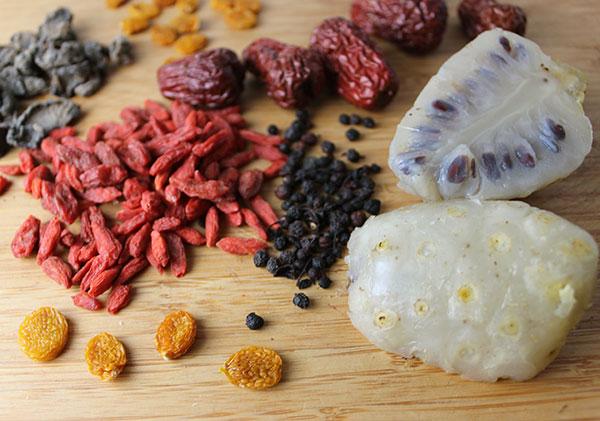 super-fruits-list-top-varieties