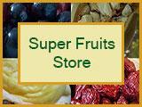super-fruits-store-logo