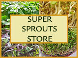 super sprouts store
