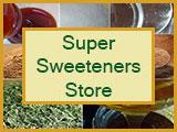 super-sweeteners-store-logo-2