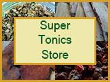 super-tonics-store-logo-2