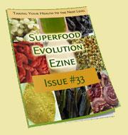 superfood-evolution-ezine-sub
