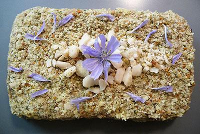 superfood-halvah-recipe