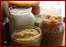 superfood-list-fermented-foods