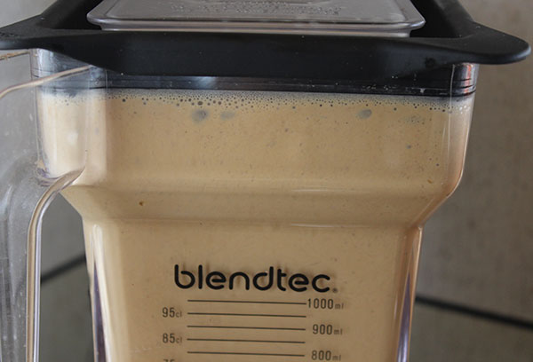 superfood-shake-elixir-blend-tec