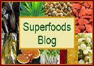 superfoods-list-blog