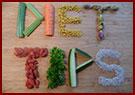 superfoods-list-healthy-diet-tips