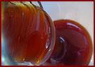 superfoods-list-healthy-sweeteners