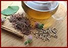 superfoods-list-herbal-teas
